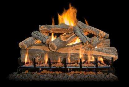 3Burner Juniper36-2 burner_w_aj_natural_gas_n_g_l_p_liquid_p