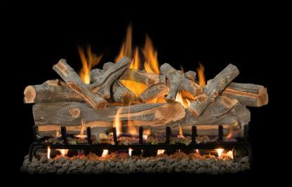 3Burner Juniper42-2 burner_w_aj_natural_gas_n_g_l_p_liquid_p