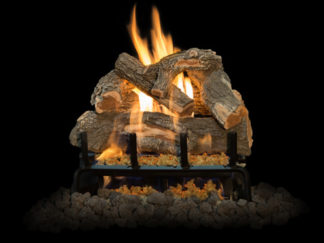 3burner_w_oak18_natural_gas_n_g_l_p_liquid_propane_fireboulder_outdoor_living