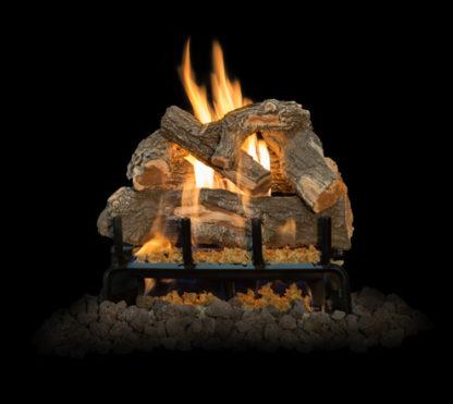 3burner_w_oak18_natural_gas_n_g_l_p_liquid_propane_fireboulder_outdoor_living