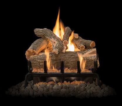 3burner_w_oak21_natural_gas_n_g_l_p_liquid_propane_fireboulder_outdoor_living