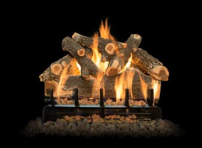 3burner_w_oak24_natural_gas_n_g_l_p_liquid_propane_fireboulder_outdoor_living
