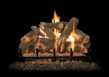 3burner_w_oak30_natural_gas_n_g_l_p_liquid_propane_fireboulder_outdoor_living