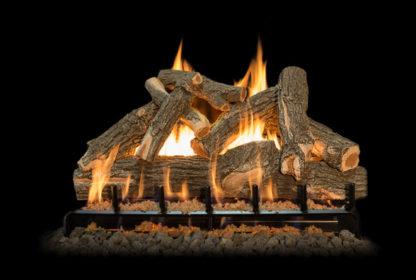 3burner_w_oak36_natural_gas_n_g_l_p_liquid_propane_fireboulder_outdoor_living