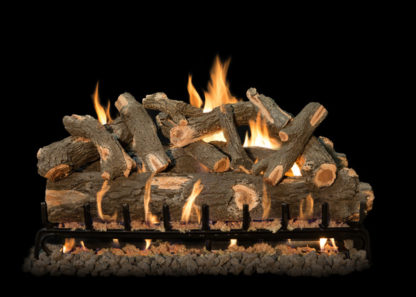 3burner_w_oak42_natural_gas_n_g_l_p_liquid_propane_fireboulder_outdoor_living