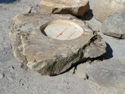 851J-jumbo-fireboulder-boulder-fire-pits-4