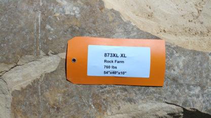 873XL-xl-x-large-fireboulder-boulder-fire-pits-4
