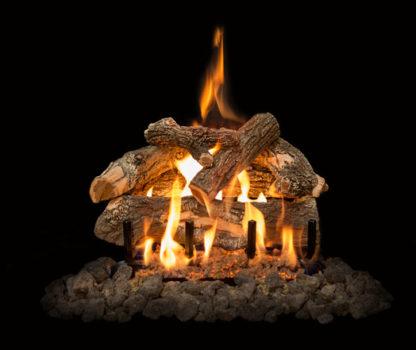 az_weathered_oak 18_natural_gas_n_g_l_p_liquid_propane_fireboulder_outdoor_living