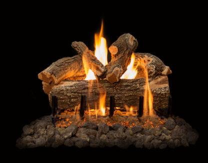 az_weathered_oak 21_natural_gas_n_g_l_p_liquid_propane_fireboulder_outdoor_living