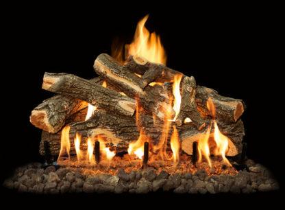 az_weathered_oak 30_natural_gas_n_g_l_p_liquid_propane_fireboulder_outdoor_living