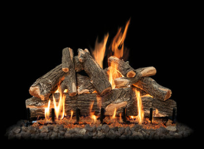 az_weathered_oak 36_natural_gas_n_g_l_p_liquid_propane_fireboulder_outdoor_living