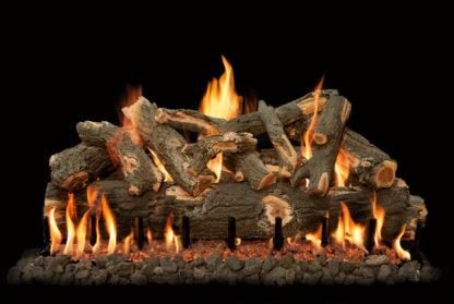 az_weathered_oak 42_natural_gas_n_g_l_p_liquid_propane_fireboulder_outdoor_living