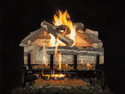 blue_pine18_3burner_natural_gas_n_g_l_p_liquid_propane_fireboulder_outdoor_living