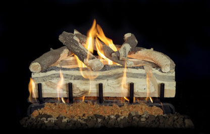 blue_pine24_2burner_natural_gas_n_g_l_p_liquid_propane_fireboulder_outdoor_living