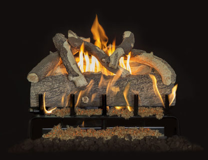 blue_pine24b_3burner_natural_gas_n_g_l_p_liquid_propane_fireboulder_outdoor_living