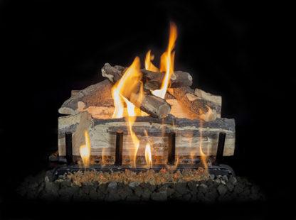 blue_pine_18_2burner_natural_gas_n_g_l_p_liquid_propane_fireboulder_outdoor_living