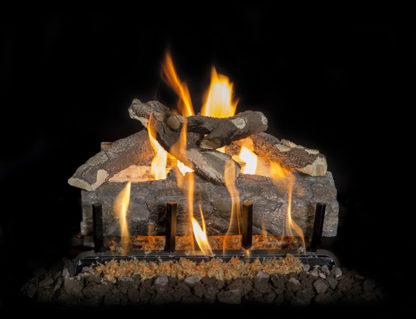 blue_pine_18b_2burner_natural_gas_n_g_l_p_liquid_propane_fireboulder_outdoor_living