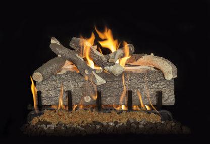 blue_pine_24b_2burner_natural_gas_n_g_l_p_liquid_propane_fireboulder_outdoor_living