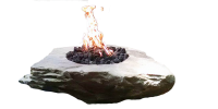 fireboulder_large_natural_stone_fire_pits