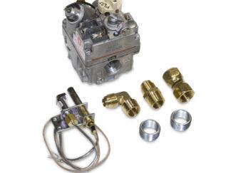 high_output_millivolt_valve_natural_gas_n_g_l_p_liquid_propane_fireboulder_outdoor_living