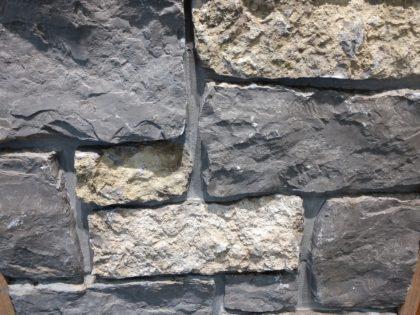 arctic-gray-fireboulder-tennessee-natural-stone-veneer-masonry-indiana-illinois