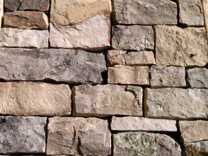kodiak-fireboulder-tennessee-natural-stone-veneer-masonry-indiana-illinois