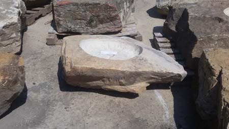 1052xl_fireboulder_natural_stone_firepit2