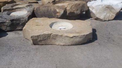 1053xl_fireboulder_natural_stone_firepit2