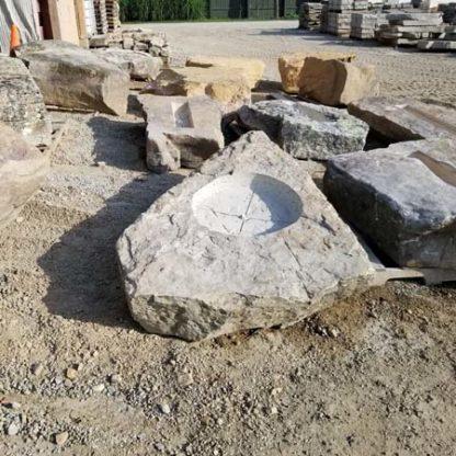 1073XL_Xlarge_fireboulder_natural_stone_firepit_03