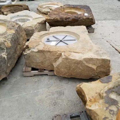 1087EFB_Auto_fireboulder_natural_stone_firepit_03