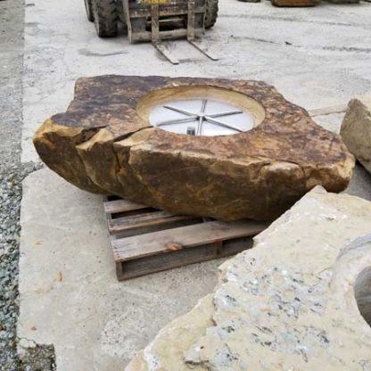 1088EFB_Auto_fireboulder_natural_stone_firepit_04