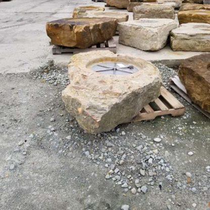 1089EFB_Auto_fireboulder_natural_stone_firepit_05