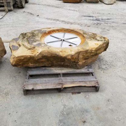 1090EFB_Auto_fireboulder_natural_stone_firepit_04