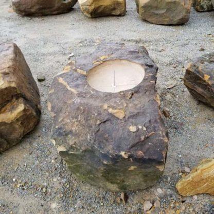 1092L_Large_fireboulder_natural_stone_firepit_05