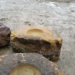 1094L_Large_fireboulder_natural_stone_firepit_04