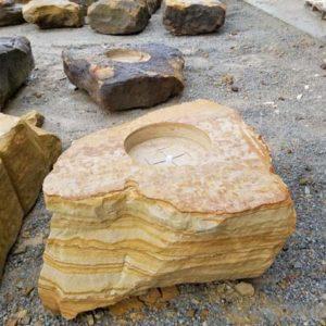 1095L_Large_fireboulder_natural_stone_firepit_05