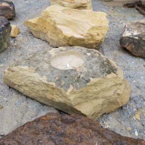 1097L_Large_fireboulder_natural_stone_firepit_02