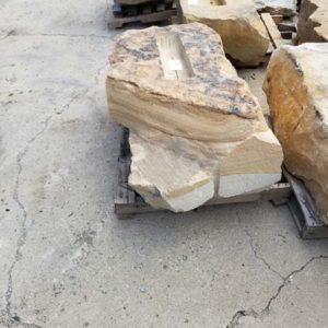 1076sl_fireboulder_natural_stone_firepit_02