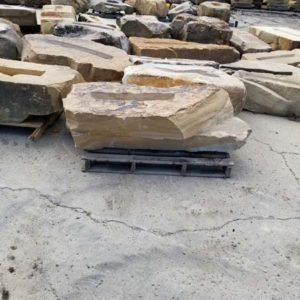 1076sl_fireboulder_natural_stone_firepit_05