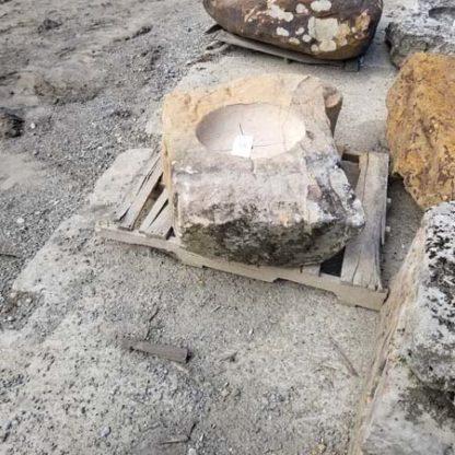 1078l_fireboulder_natural_stone_firepit_01