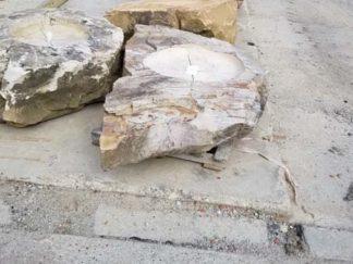 1080j_fireboulder_natural_stone_firepit_05