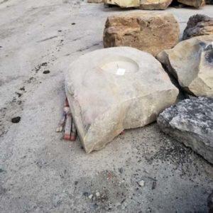 1081l_fireboulder_natural_stone_firepit_03