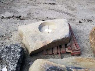 1081l_fireboulder_natural_stone_firepit_04