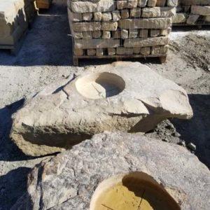 1100L_large_fireboulder_natural_stone_firepit_01