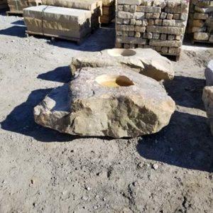 1101L_large_fireboulder_natural_stone_firepit_04