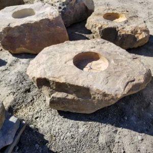 1104L_large_fireboulder_natural_stone_fir