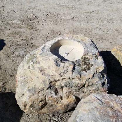 1107L_large_firenoulder_natural_stone_firepit_02