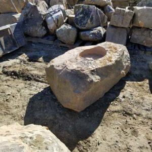 1108L_large_fireboulder_natural_stone_firepit_03