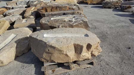 1112LL-large-linear-fireboulder-natural-stone-fire-pits-fire-feature-4