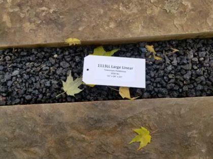 1113LL_linear_fireboulder_natural_stone_firepit_01